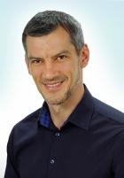 Tomasz Fraczyk